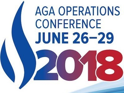 AGA Ops Conference 2018