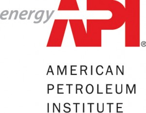 API Pipeline Conference