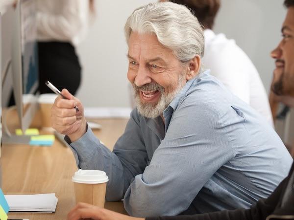 pipeline control room aging workforce houston texas
