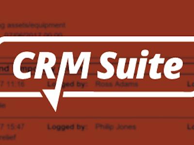 CRM Suite