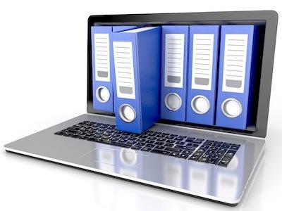 Update Control Room Management Plan (CRMP)