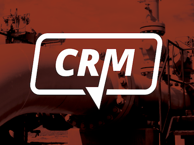 EnerSys POEMS CRM Suite