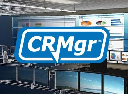 CRMgr - Achieve PHSMA Compliance