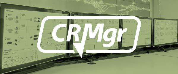 CRMgr
