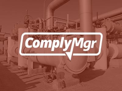 ComplyMgr, the newest software module from EnerSys Corporation, simplifies PHMSA compliance for pipeline operators.
