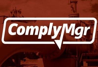 ComplyMgr