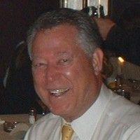 Dale Schafer
