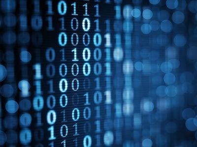 Data for Leak Detection