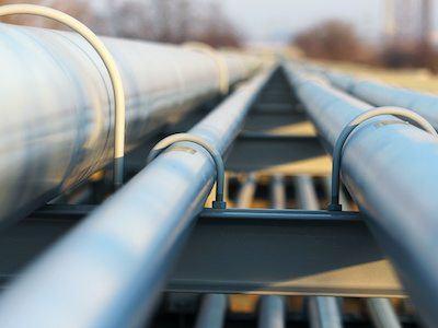 PHMSA is pursuing regulatory reform through an NPRM pertaining to liquid pipeline operators