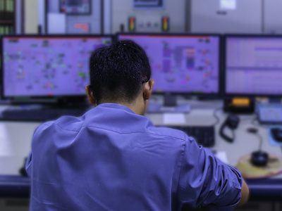 PHMSA Control Room Audit Readiness