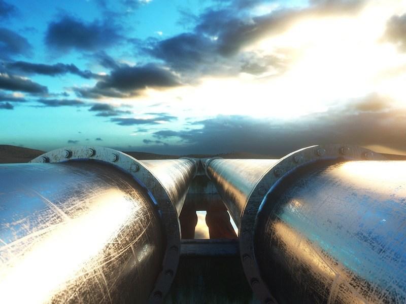 pipeline audit enersys houston texas