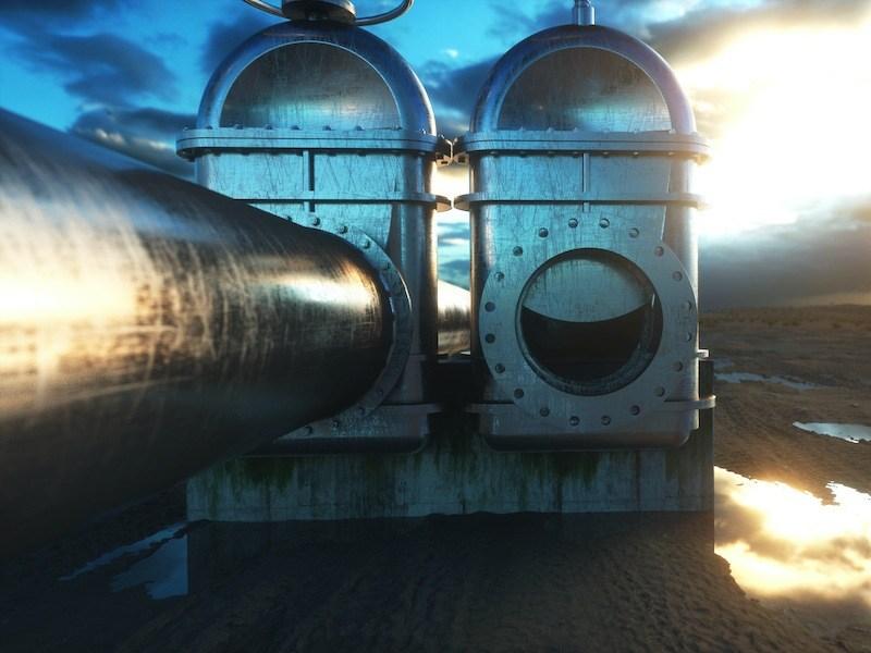 pipeline field communicators enersys houston texas
