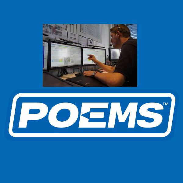 Poems Approach