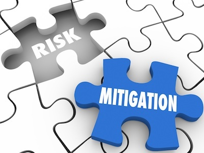 Risk Mitigation in Pipeline Operations
