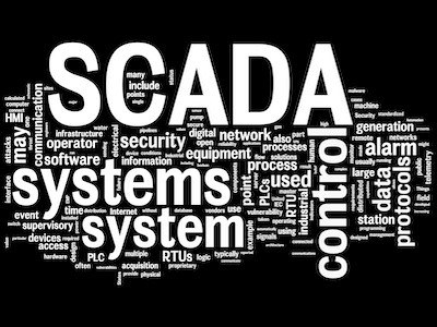 SCADA Technology