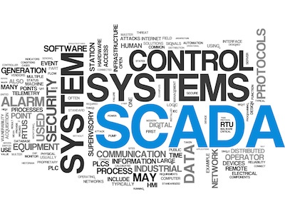 SCADA replacement