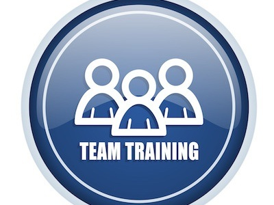 CRM Rule Team Training