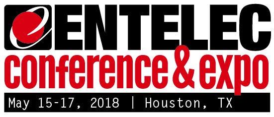 ENTELEC Conference