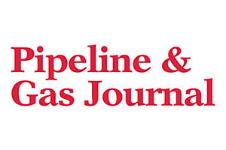pipeline gas journal logo