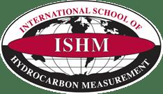 ISHM logo
