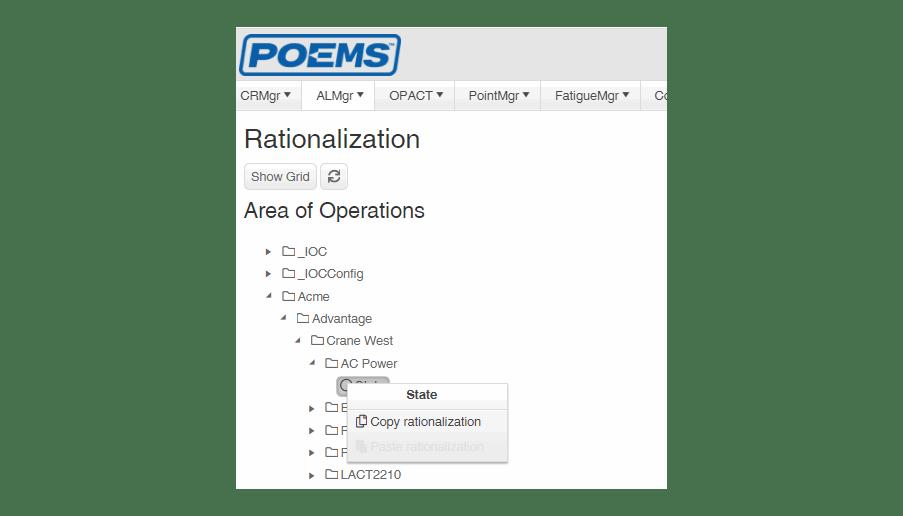 screenshot-almgr-Copy-Paste-Common-Information-5