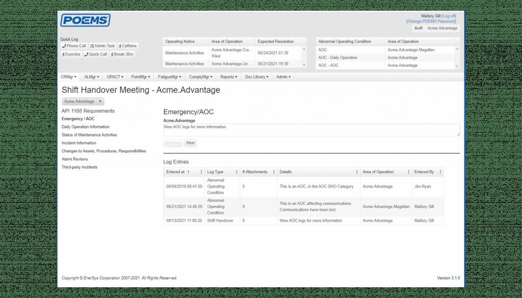 screenshot-crmgr-API1168Option1