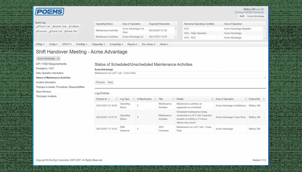 screenshot-crmgr-API1168Option2