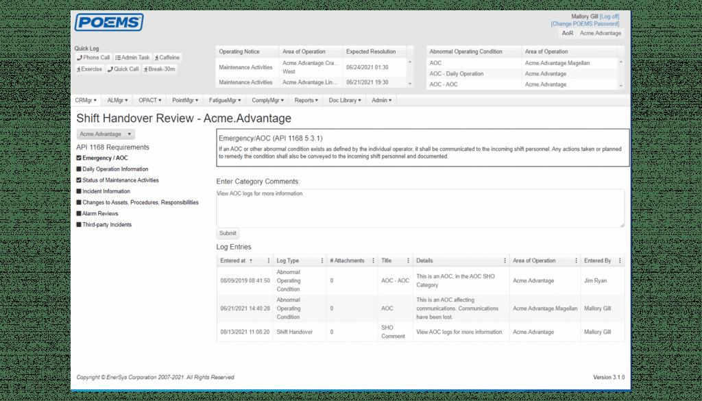 screenshot-crmgr-API1168Option3