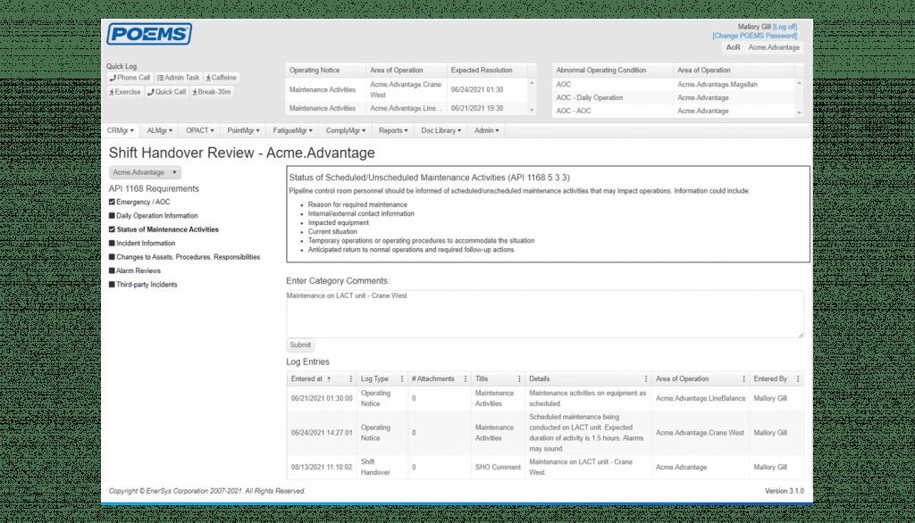 screenshot-crmgr-API1168Option4