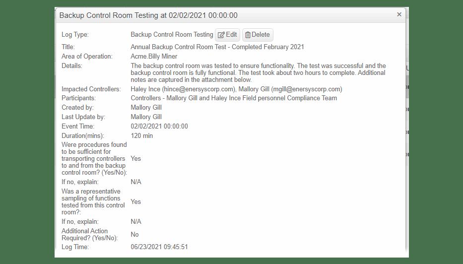 screenshot-crmgr-AuditReadinessOption5