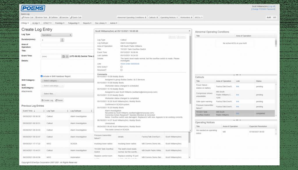 screenshot-crmgr-NEW-Optimize-Control-Room-Field-Ops copy