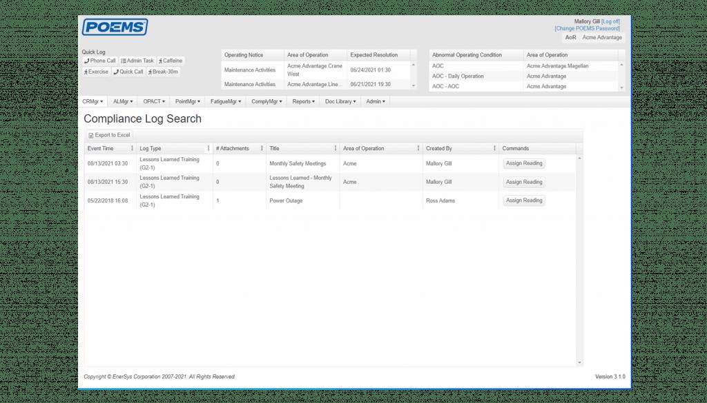 screenshot-crmgr-TrackLLOption1