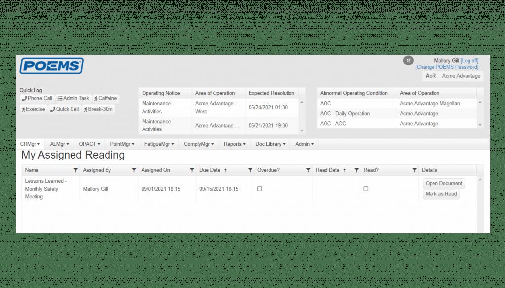 screenshot-crmgr-TrackLLOption2