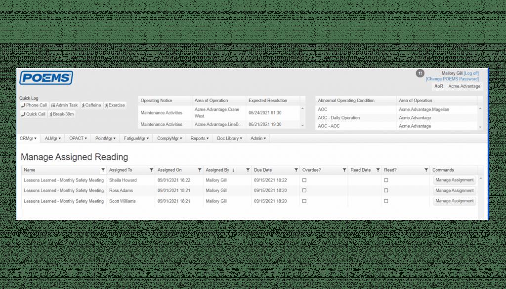 screenshot-crmgr-TrackLLOption4