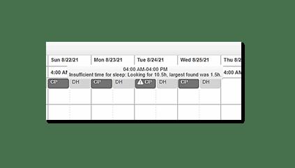 screenshot-fatigueMgr-SupportSchedulingOption3