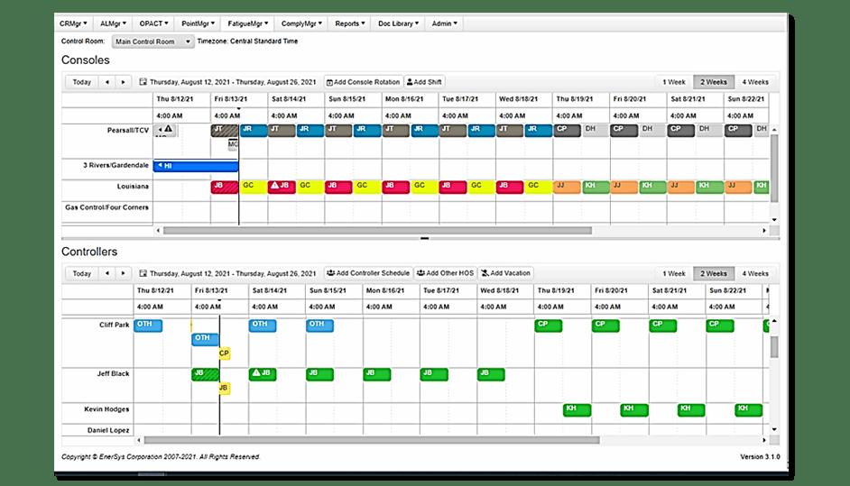 screenshot-fatigueMgr-SupportSchedulingOption4