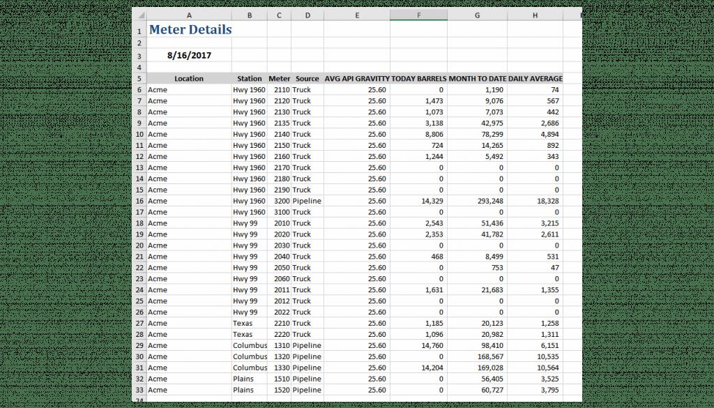 screenshot-opact-Generate-Reports-OPACT_MeterDetails_XLS