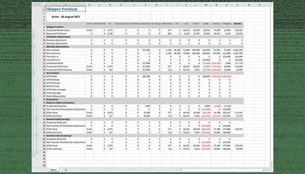 screenshot-opact-Generate-Reports-OPACT_ShipperPosition_XLS2