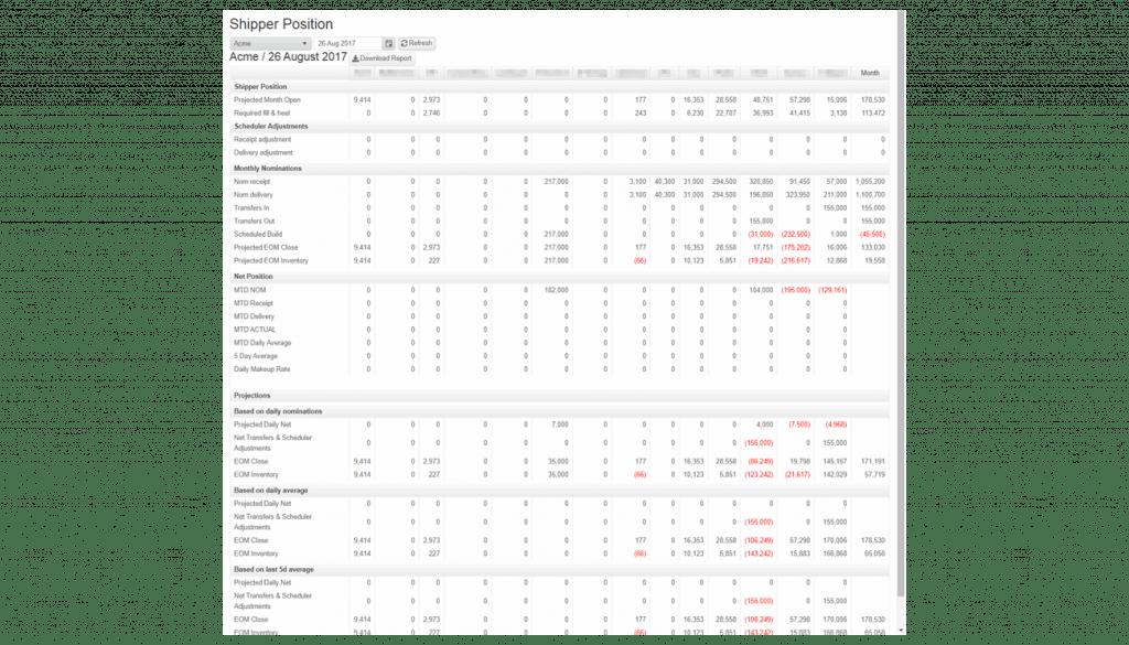 screenshot-opact-Perform-EOM-Calculations-OPACT_ShipperPosition2