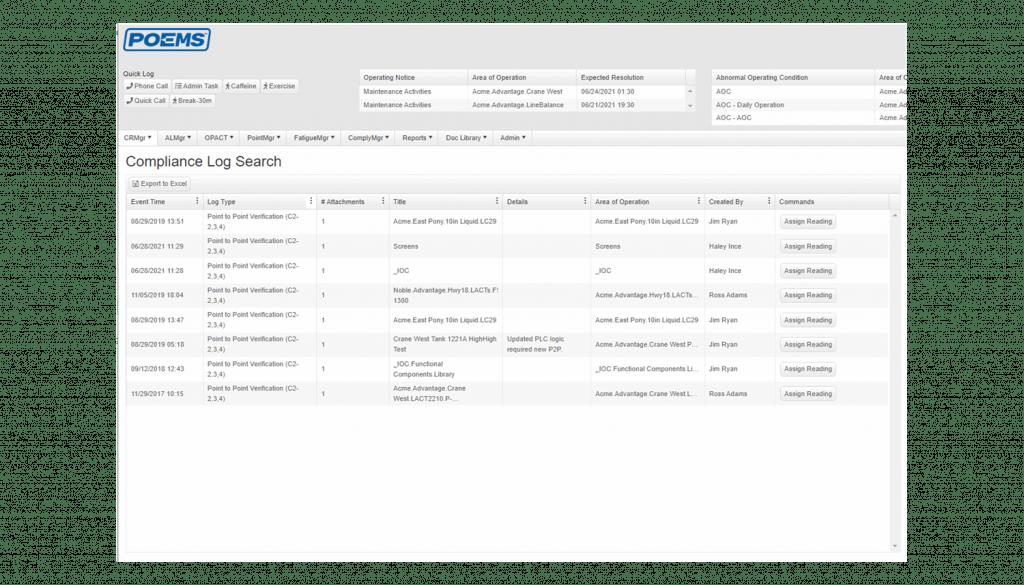 screenshot-pointmgr-DocumentSharingOption2