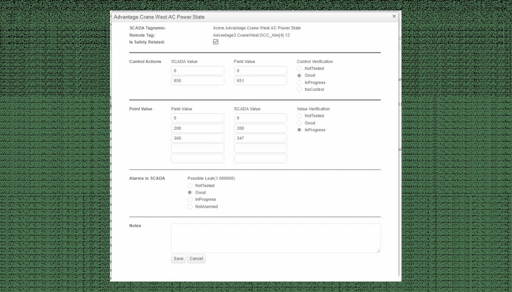 screenshot-pointmgr-EasytoUseOption1