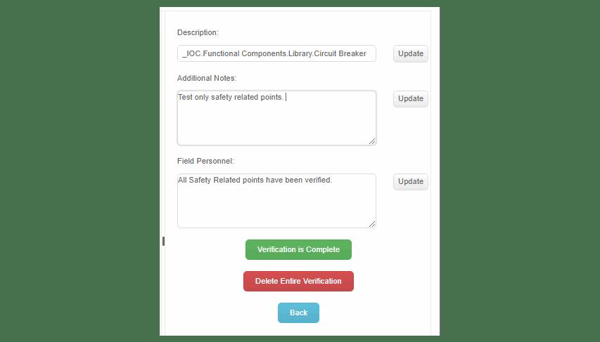 screenshot-pointmgr-EffectiveCommunicationOption2