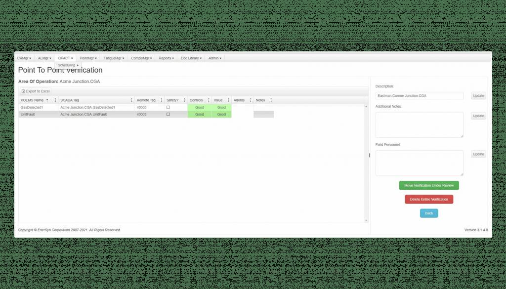 screenshot-pointmgr-P2P-UserDoneCanNowMarkAsReadyForReview