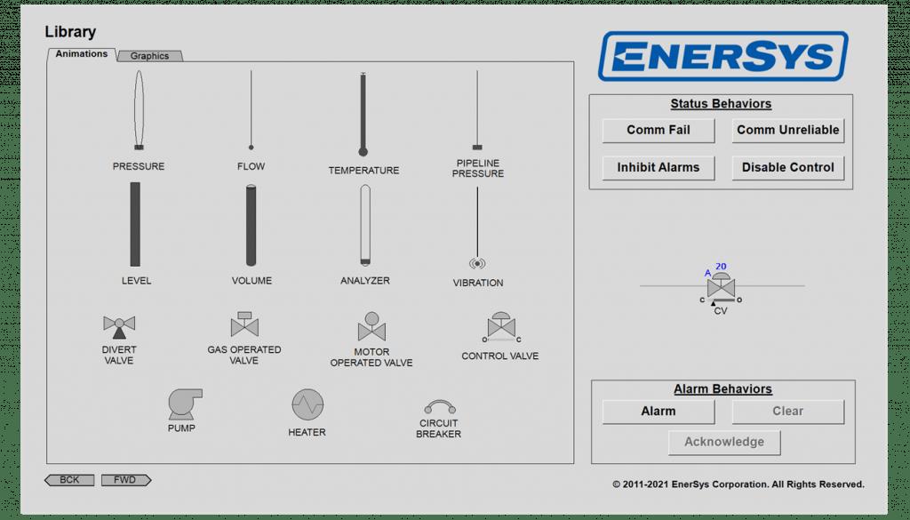 screenshot-scada-Comply-API1165-Library_ControlValve