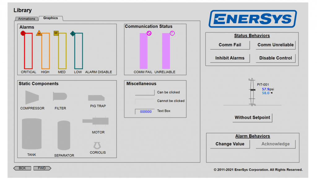 screenshot-scada-Comply-API1165-Library_Page2