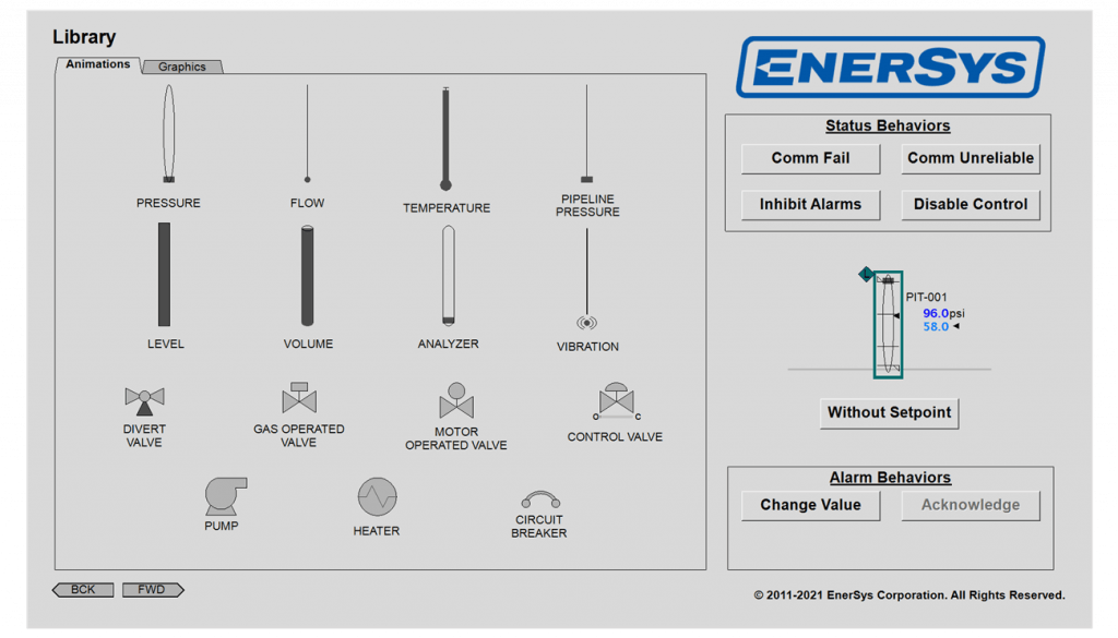 screenshot-scada-Comply-API1165-Library_PressureWithLowAlarm