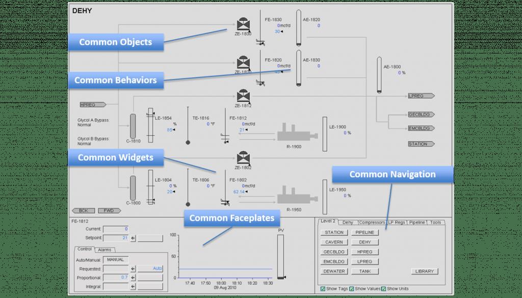 screenshot-scada-Cost-Savings-IOC-Page8-3 (1)