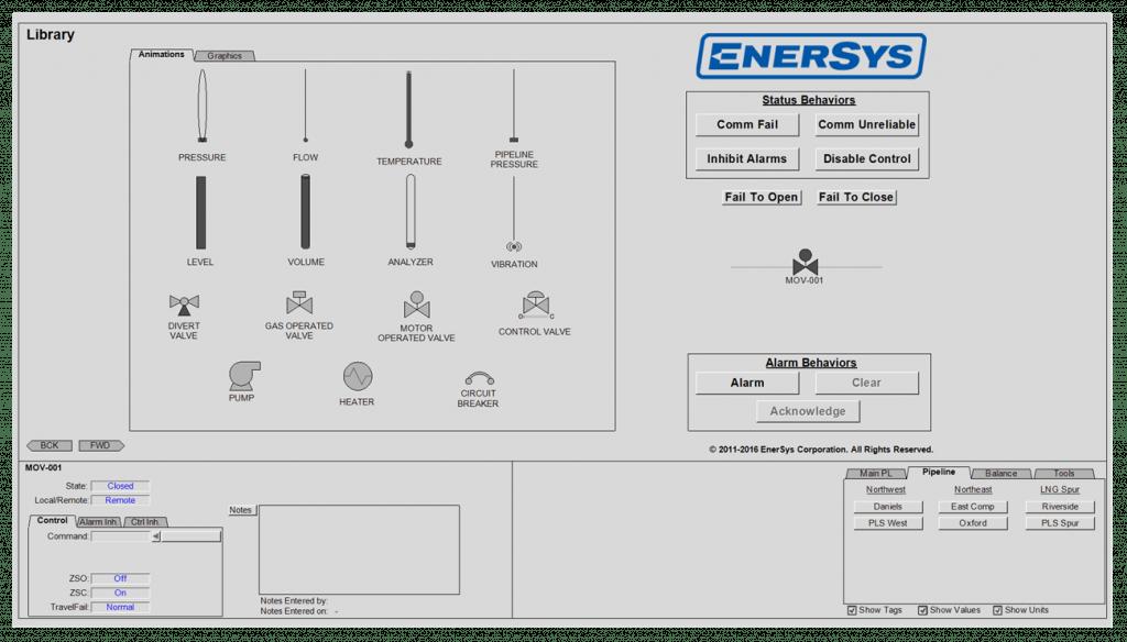 screenshot-scada-Enhanced Communication